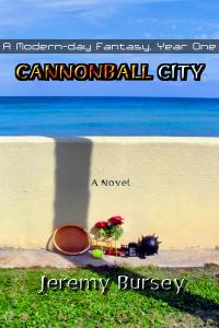 cannonball city cover art version 1p