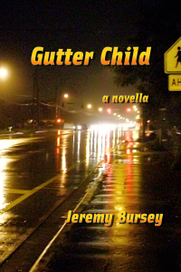 gutter child cover alt 4