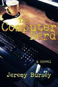 computer nerd v2g
